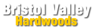 Bristol Valley Hardwoods